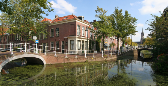 Delft_city.jpg