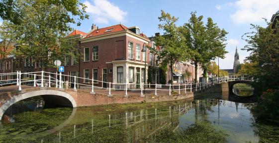 Delft_city.jpg