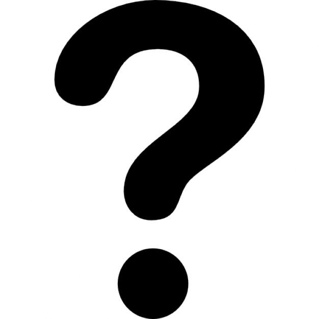 punto-interrogativo_318-52837.png